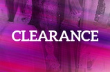 Clearance Dance Costumes Category
