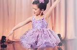 First Recital Dance Costumes Category