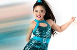 Tap and Jazz Dance Costumes Category