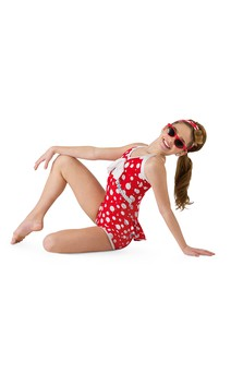 Click for more information about Bathing Beauty