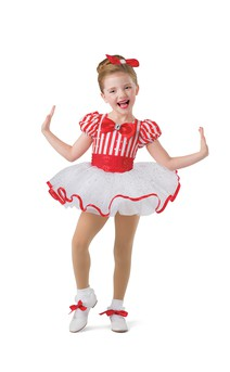 Click for more information about Peppermint Party
