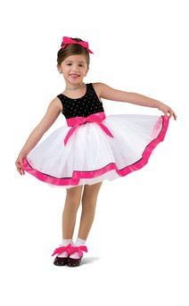 Click for more information about Perfect Pollyanna