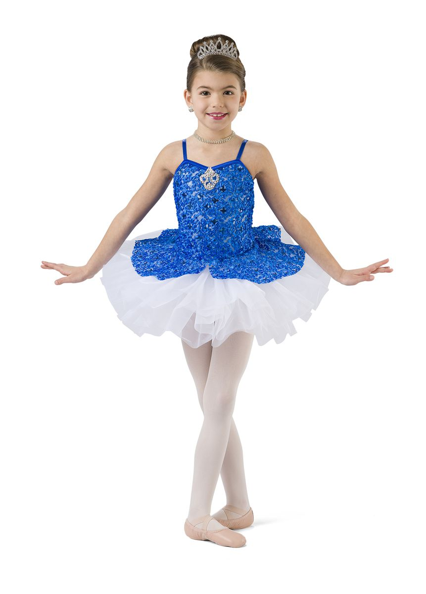 6d37e57220aa7 Costume Gallery | Frosted Dreams (Short) Sale Costume