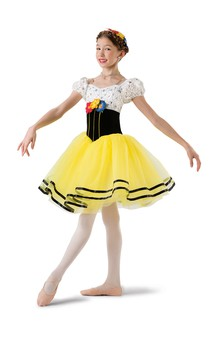 Click for more information about Coppelia