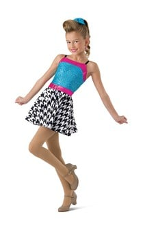 Click for more information about Good Time Dance
