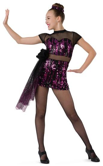 4efc3b10d3a0 Costume Gallery | Dance Recital Costumes | Lyrical, Tap, Ballet ...