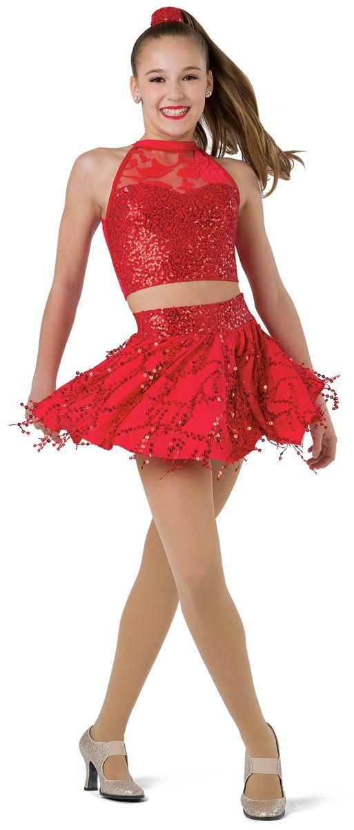 8118631e6086a Costume Gallery | Red Hot Sale Costume