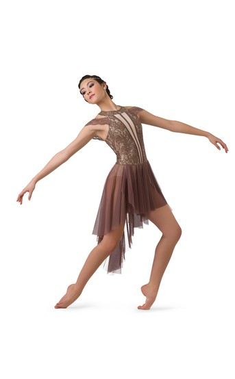 Click to Shop Will I Go Lyrical Costume