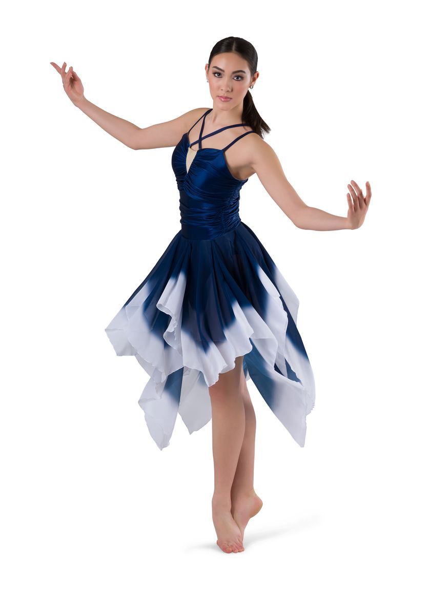 festival concurrence justaucorps UK Contemporaine lyrique Tap Dance Costume MODERNE