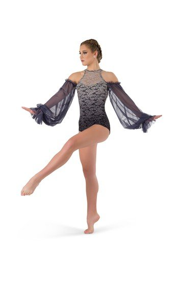 Click to Shop My Immortal Contemporary Costume