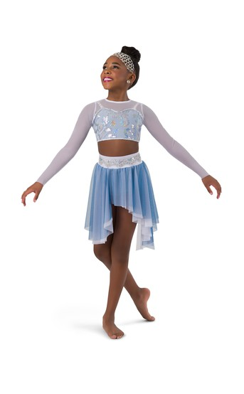 Click to Shop I'Ll Be There Contemporary Costume