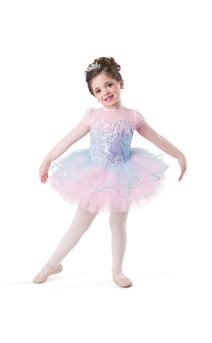 Click for more information about Princess For A Day