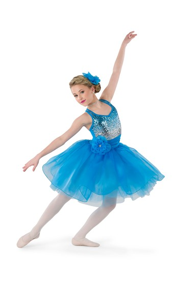 Click to Shop Beautiful Dreamer Ballet Costume
