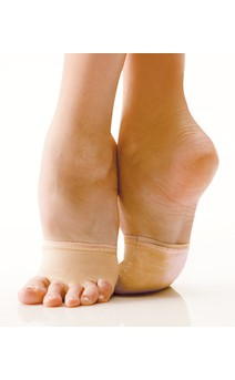 Click for more information about Dance Sole