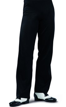 Click for more information about Perf Pants Black