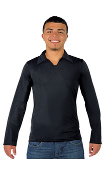 Click for more information about Performance Shirt