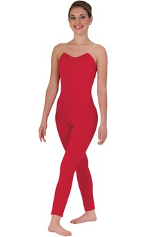 Click for more information about Lycra Unitard