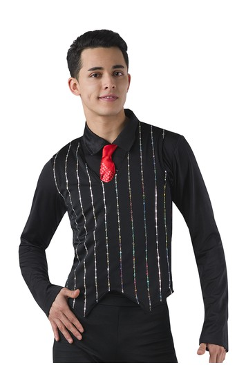 Boys and Mens Dance Costumes Category