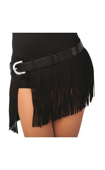 Click for more information about Fringe Belt