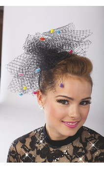 Click for more information about Veil Headband