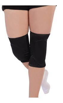 Click for more information about Knee Pads