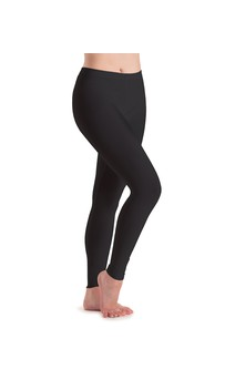 Click for more information about Ankle Leggings Silkskyn