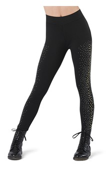 Click for more information about Embellished Legging
