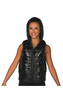 Click for more information about Puffer Vest